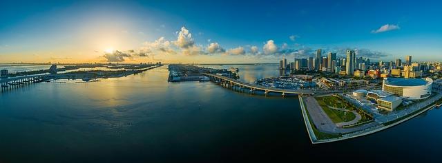 Miami printing